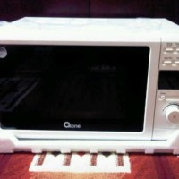 (Diskon) OX 76D MICROWAVE DIGITAL OX 76D OXONE