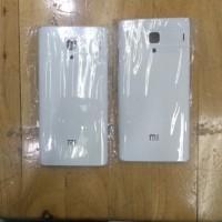 casing/ Backdoor/Backcover/ Backcase/ Tutup Baterai xiaomi REDMI 1s