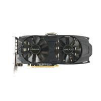 GALAX Geforce GTX 1060 EXOC EXTREME OVERCLOCK 6GB DDR5