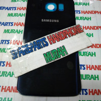 Samsung S6 Edge G925 Backdoor / Tutup Belakang Casing Belakang