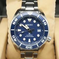 Seiko Prospex SUMO. Sbdc033. Mechanical Watch. MADE IN JAPAN.