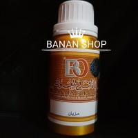 MIZYAN BANAFA FOR OUD 100gr