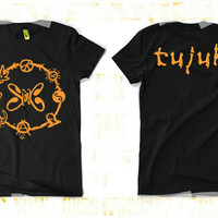 Kaos/T. Shirt Slank Tujuh