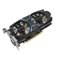 (Sale) GALAX nVidia Geforce GTX 1050 EXOC - 2GB DDR5 Dual Fan