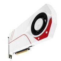 (Dijamin) Asus Geforce GTX 960 Turbo OC 2GB DDR5 - White
