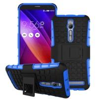 RUGGED ARMOR Asus Zenfone 2 5.5 ZE551ML soft case casing back cover