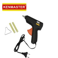 Kenmaster Glue Gun 40 Watt Lem Tembak Besar 40W