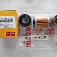 Filter oli jupiter z new, mx, vixion ASPIRA ASTRA YH-E3440-JMX-1700