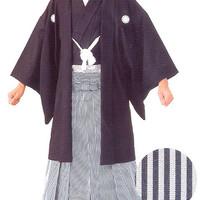 hakama kimono yukata samurai baju tradisional adat jepang
