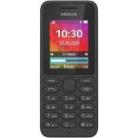 Nokia 130 Garansi Resmi