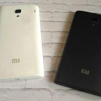 Tutup Belakang Xiaomi Redmi 1s Back Cover Redmi1s Back Door Xiaomi