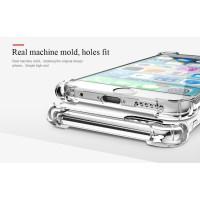 Asli Original Berkualitas Anti Crack Case For All type Asus iPhone