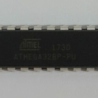 ATMEGA328P-PU AT MEGA 238 P PU