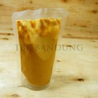 Selai Kacang Peanut Butter Jam 500 gr