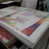 Art Paper 190 gram
