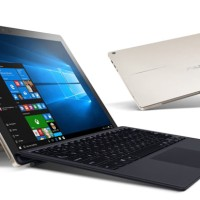 New Asus Transformer 3 T305CA , Intel Core i5 Layar 12,6 inch Touch!!