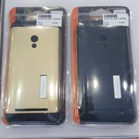 Zenfone 5 Slim Armor Spigen Case