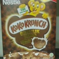 Koko Crunch 330gr