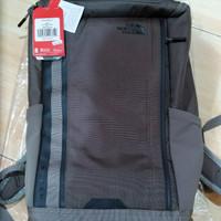 The North Face Kaban Base Camp tas ransel backpack Original Resmi