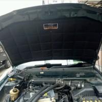 Kijang kapsul 97 Peredam Ekslusive kap mesin asesoris Mobil