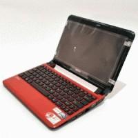 Casing Netbook Axioo Pico PJM/CJM/DJJ/DJV/DJW/DJH/W217CU