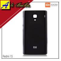 Back Door Xiaomi Redmi Redmi 1S Tutup Baterai Back Cover Baterai Cover