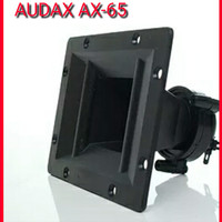 Tweeter Walet AUDAX AX-65 ORIGINAL