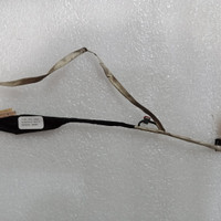 Lcd cable flexible acer aspire one 722