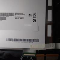 Asus Transformer Pad TF103 TF103CG
