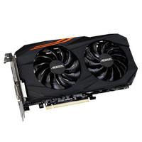 (Dijamin) Gigabyte Radeon RX 570 4GB DDR5 AORUS