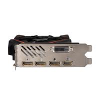 (Murah) Gigabyte GeForce GTX 1070 8GB DDR5 Windforce