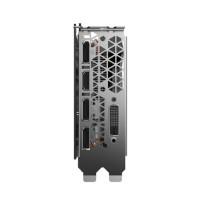 (Sale) Zotac GeForce GTX 1080 8GB DDR5 Dual Fan