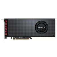 (Dijamin) Gigabyte Radeon RX VEGA 64 8GB HBM2