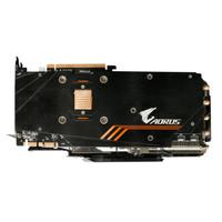 (Murah) Gigabyte GeForce GTX 1080 Ti 11GB DDR5 AORUS