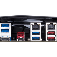 (Sale) Gigabyte GA-AX370-Gaming K7