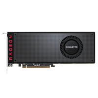 (Sale) Gigabyte Radeon RX VEGA 56 8GB HBM2