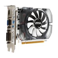 (Sale) MSI GeForce GT 730 2GB DDR5 White PCB