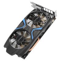 (Diskon) GALAX nVidia Geforce GTX 1050 EXOC - 2GB DDR5 Dual Fan