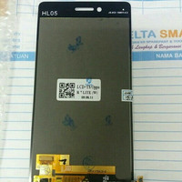 LCD TOUCHSCREEN OPPO R7 LITE DAN R7 PLUS