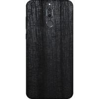 [EXACOAT] Huawei Nova 2i 3M Skin / Garskin - Dragon Black
