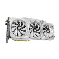 GALAX nVidia Geforce GTX 1070 HOF (HALL OF FAME) 8GB DDR5 - TRIPLE FAN