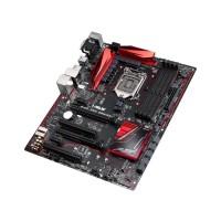 (Dijamin) Asus B150 Pro Gaming/AURA (LGA1151,B150, DDR4)