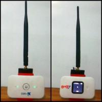 Antena Modem Portable E5573 XL GO