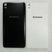 TUTUP BELAKANG/BACKDOOR/BACK CASING LENOVO K3/A7000 ORIGINAL