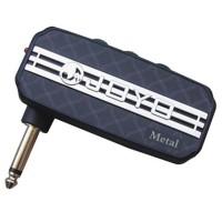Efek Gitar Metal Amplifier JOYO