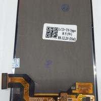 LCD OPPO R5/ R 5 FULLSET+ TOUCHSCREEN ORI