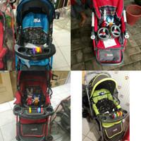 stroller bayi pliko grande