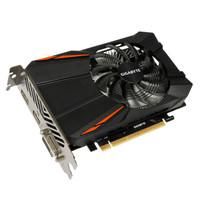 (Murah) Gigabyte GeForce GTX 1050 2GB DDR5