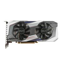 (Dijamin) GALAX Geforce GTX 1060 OC (OVERCLOCK) 3GB DDR5