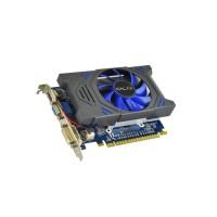 (Murah) Galax Geforce GT 730 1GB DDR5